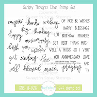 http://www.sweetnsassystamps.com/may-2018-stamp-of-the-month-scripty-thoughts/