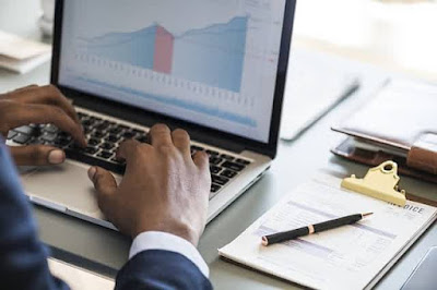 Tips Strategi Pemasaran Produk yang Akan Meledakkan Penjualan Anda Secara Cepat