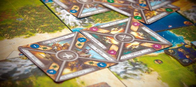 Sid Meier's Civilization Combat