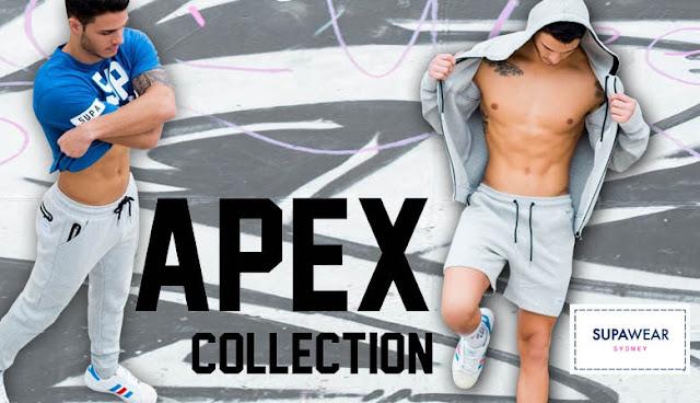 Supawear-Apex-Collection-Sportswear-Menswear-Swimwear-Underwear-Gym-Fitness-Men-Gayrado-Online-Shop