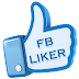 FB Auto Liker APK For Android Free Download Latest v2.51/2.5.1