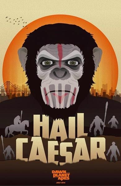 ชนโรง-Dawn-of-the-Planet-of-the-Apes-รุ่งอรุณแห่งอาณาจักรพิภพวานร-ดูหนัง