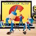 عملاق تنظيف الملفات المؤقتة وتسريع الانترنت Ccleaner 5.32 مفعل