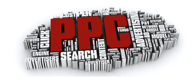 how to become a ppc specialist