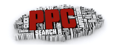 How to Become a Pay-Per-Click Advertising Expert?