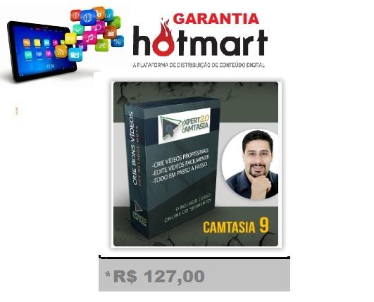 https://go.hotmart.com/K5179566L