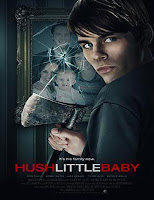 Hush Little Baby (Duerme, pequeña)