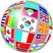 www.suryatranspenerjemahbahasa.com