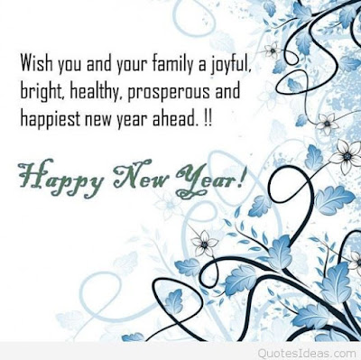 happy-new-year-message-to-your-friends