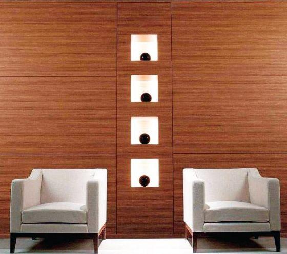 fensterfolien top folien sonnenschutzfolien uvm folien zur wand m belverkleidung bekleben. Black Bedroom Furniture Sets. Home Design Ideas
