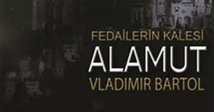 Alamut PDF Details
