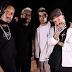 """Assista ao clipe de """"Uns Amigos 3"""" do Pedro Ratão com BK', Black Alien e Choice"""
