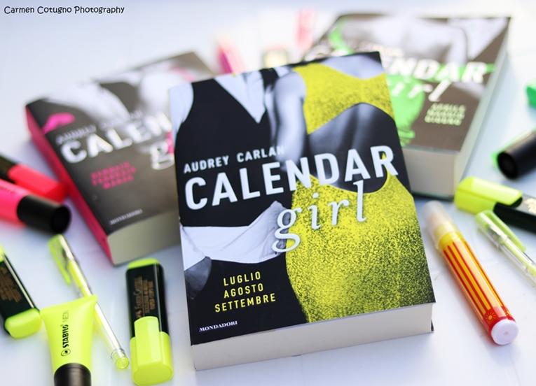 calendar-girl-terzo-volume-mondadori
