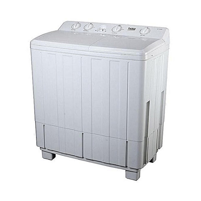 http://c.jumia.io/?a=47053&c=11&p=r&E=kkYNyk2M4sk%3d&ckmrdr=https%3A%2F%2Fwww.jumia.com.ng%2Fbeko-beko-twin-tub-washing-and-spining-machine-15-kg-white-22324154.html&utm_source=cake&utm_medium=affiliation&utm_campaign=47053&utm_term=