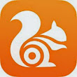 UC Browser for Android 10.10.8.820