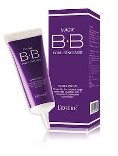 http://perfectbeauty.me/concealer/361-legere-pore-concealer-