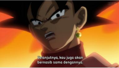 Download Anime Dragon Ball Super Episode 48 [Subtitle Indonesia]