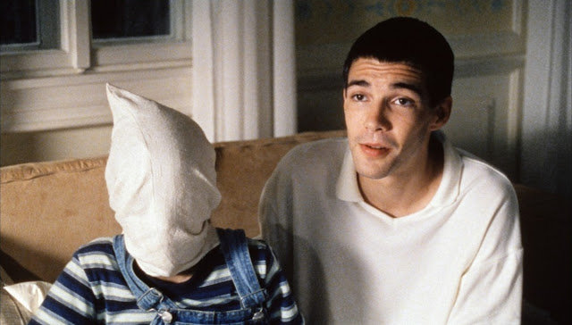 Halloween Film List Funny Games 1997 Review Belle Chaton Blog