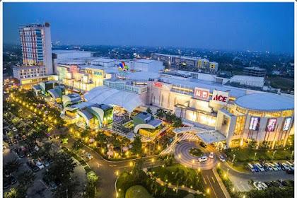 Hotel dan Penginapan Murah di Bekasi bikin irit
