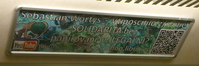 Sebastián Wortys - Vtiposcifilo-z/s-ofie: SOLIDARITA bez papírování je ILEGÁLNÍ?
