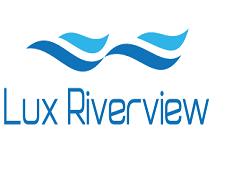 Chủ đầu tư dự án căn hộ Lux riverview