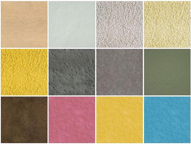 1_concrete_plaster_tileable_texture_b