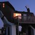 Δέκα απίστευτα σπίτια που πρέπει να τα δείτε για να τα πιστέψετε (video)