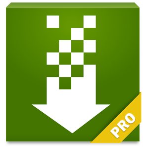 tTorrent Pro - Torrent Client v1.4.2 Patched
