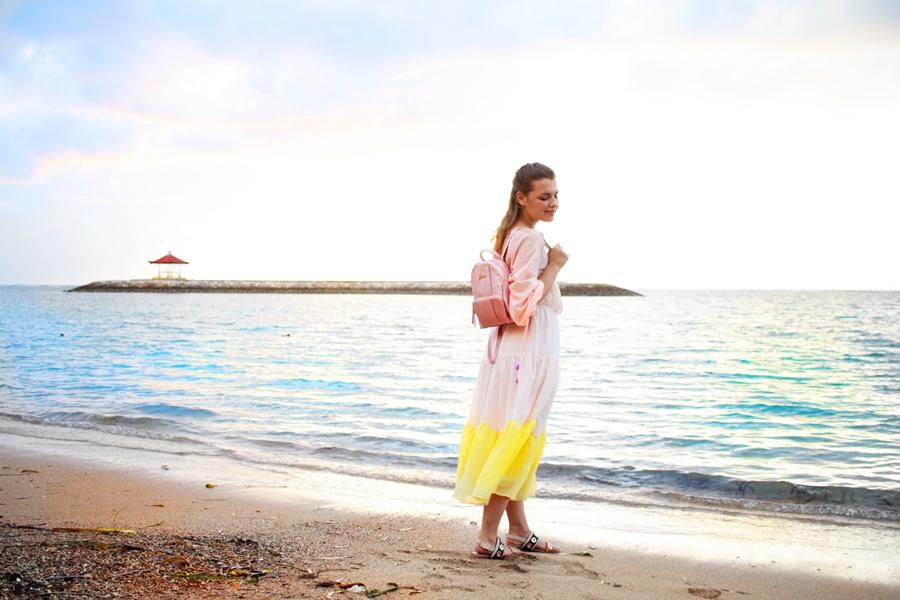 jasmin fatschild shooting strand