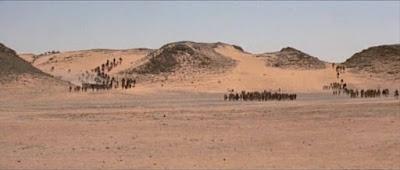 Perang Badar - Perang yang diabadikan dalam Alquran