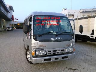 kelebihan kekurangan microbus