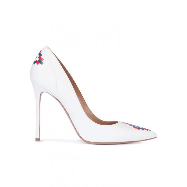 Zapatoblanco-elblogdepatricia-calzadoespañol-puralopez