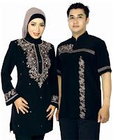 Baju Muslim couple, baju muslim sepasang, baju muslim pasangan, baju muslim pria, baju muslim wanita, blouse, baju gamis, baju koko, baju muslim murah, baju pasangan murah, fashion distro bandung, baju distro, pakaian bandung, baju murah, baju koko bordir murah berkualitas