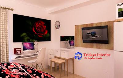 Design-Interior-Studio-Aprtemen-Amethys