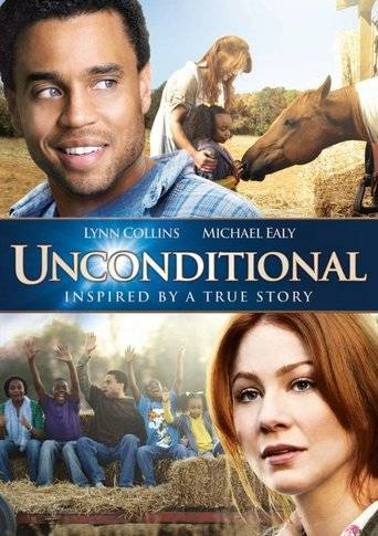 Unconditional (2012) tainies online oipeirates