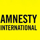 Amnesty International Desak indonesia Usut Upaya Culik Aktivis Papua
