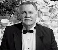 Robert Thomalen, BSI