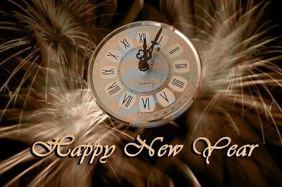 Happy New Year 2017 HD Wallpaper Images Free Download