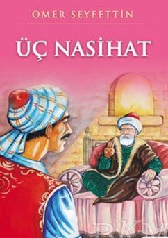 Omer_Seyfettin_Uc_Nasihat