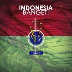 Download Lagu Varioust Artis - Indonesia Banget (2017)