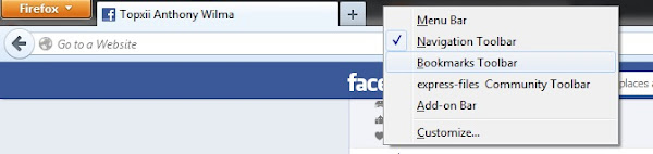 facebook auto suggest friends