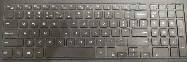 कीबोर्ड पिक्चर