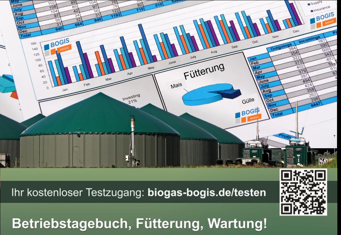 biogas blog biogasanlagen die beste l sung f r ihre anlage. Black Bedroom Furniture Sets. Home Design Ideas
