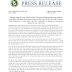 TNS Janet Nguyễn: Buổi điều trần Quyết định Dự Luật SB 895