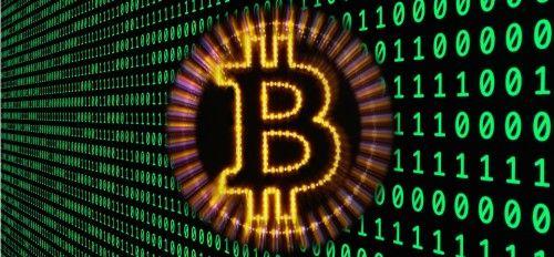 BitCoin Itu Rumit, Sulit Dipelajari