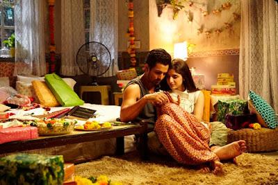 sanam teri kasam songs | hindi love songs |best hindi songs