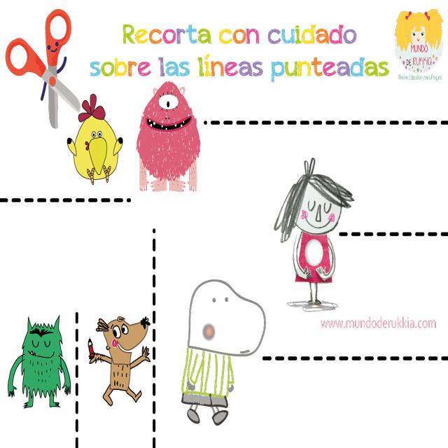 fichas-recortes-cuentos-infantiles