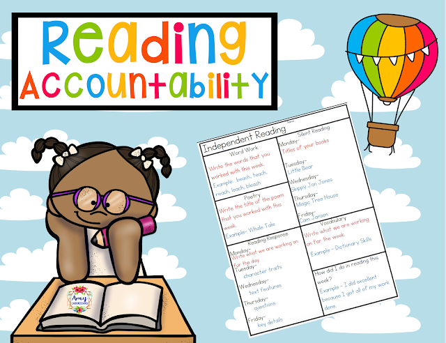 Click here to learn all about ELA independent workstations or reading centers in the classroom.  These fun ideas work for any primary classroom.  Your first, second, or third grade students will love the centers and activities shared here.  Included are suggestions for center accountability, phonics, phonemes, comprehension, vocabulary and fluency for the elementary classroom.