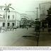 Da carroça ao 'busão', veja histórias do transporte coletivo em Manaus