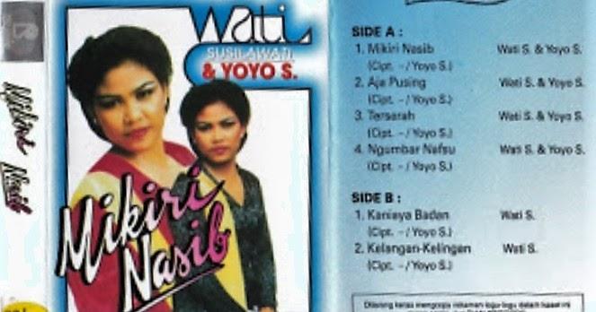 Download lagu soimah simalakama stafa band.